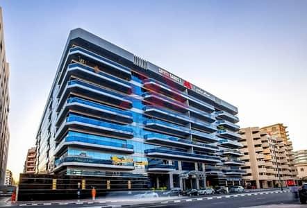 3 Bedroom Flat for Rent in Bur Dubai, Dubai - Modern 3BDR apt |No Commission| Limited Time Price