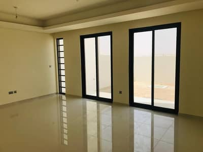 5 Bedroom Townhouse for Rent in Akoya Oxygen, Dubai - LIMITED OFFER- 5 BED NEAR COMMUNITY CENTER