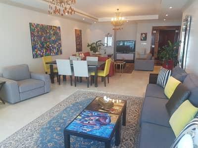فلیٹ 3 غرف نوم للبيع في دبي مارينا، دبي - Luxurious | Great Location | Amazing View