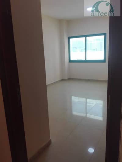 2 Bedroom Apartment for Rent in Al Nahda, Dubai - Sapacious 2Bhk near Metro station