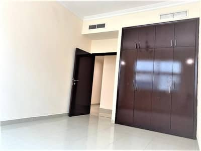 Special Offer for 2BR near Satwa Roundabout