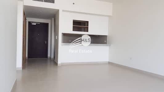 شقة 1 غرفة نوم للبيع في دبي هيلز استيت، دبي - Biggest Layout | Tenanted at 60k | Investor Deal