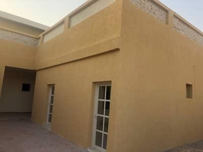 فیلا 6 غرف نوم للبيع في الراشدية، دبي - للبيع فيلا في الراشديه السعر 1800000 درهم