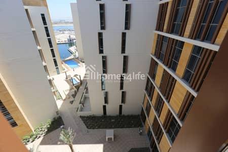 2 Bedroom Apartment for Rent in Culture Village, Dubai - Glamorous Picturesque Motif apartment