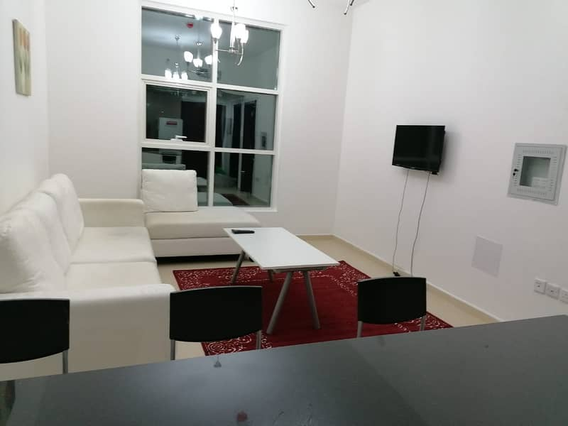3000 aed monthly installments & ready to move