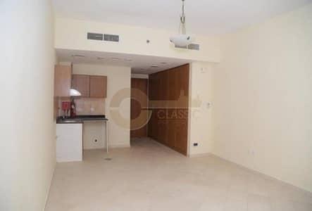 Studio for Rent in Dubai Production City (IMPZ), Dubai - Hot Deal | Large Studio | The Crescent |
