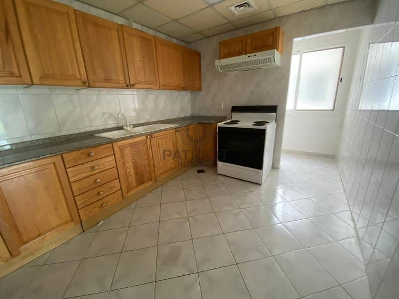 2 Best Offer 1BR  No Commission +2 Month Free