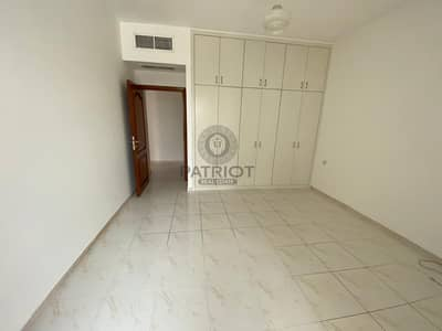Best Offer 1BR  No Commission +2 Month Free
