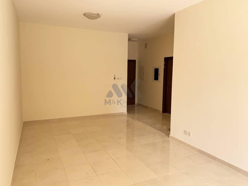 شقة في رأس الخور الصناعية 3 رأس الخور الصناعية رأس الخور 2 غرف 43000 درهم - 4731828