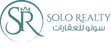 Solo Realty