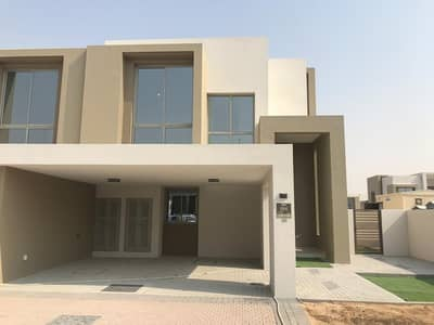 3 Bedroom Townhouse for Sale in Arabian Ranches 3, Dubai - Pay in 5 YEARS | PROPOSED METRO| EMAAR