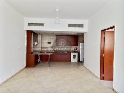 فلیٹ 1 غرفة نوم للايجار في موتور سيتي، دبي - Spacious 1BHK with Balcony | Nice Layout | Prime Location Grab Now Only 43K