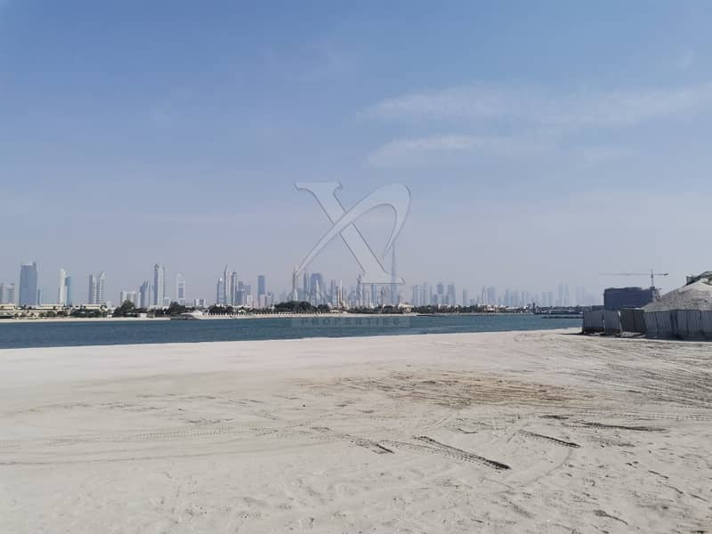 Freehold | G+1 Residential Plot | Payment Plan Available