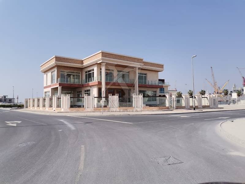 10 Freehold | G+1 Residential Plot | Payment Plan Available
