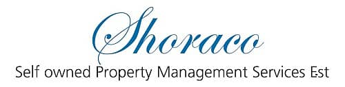 Shoraco Self Owned Property Management Service
