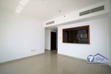 فلیٹ 1 غرفة نوم للايجار في وسط مدينة دبي، دبي - Opera and Boulevard View I 1 Bedroom for Rent