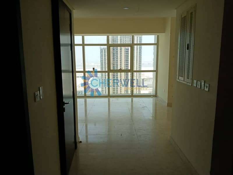 2 Hot Deal   Luxurious Family Apartment   Vacant
