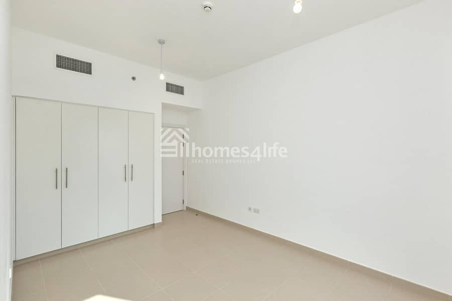2 Amazing  View 1 Bed Brand New Unit | Call Now