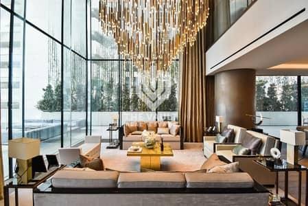 Duplex with Majestic Sea View   Luxury Lifestyle