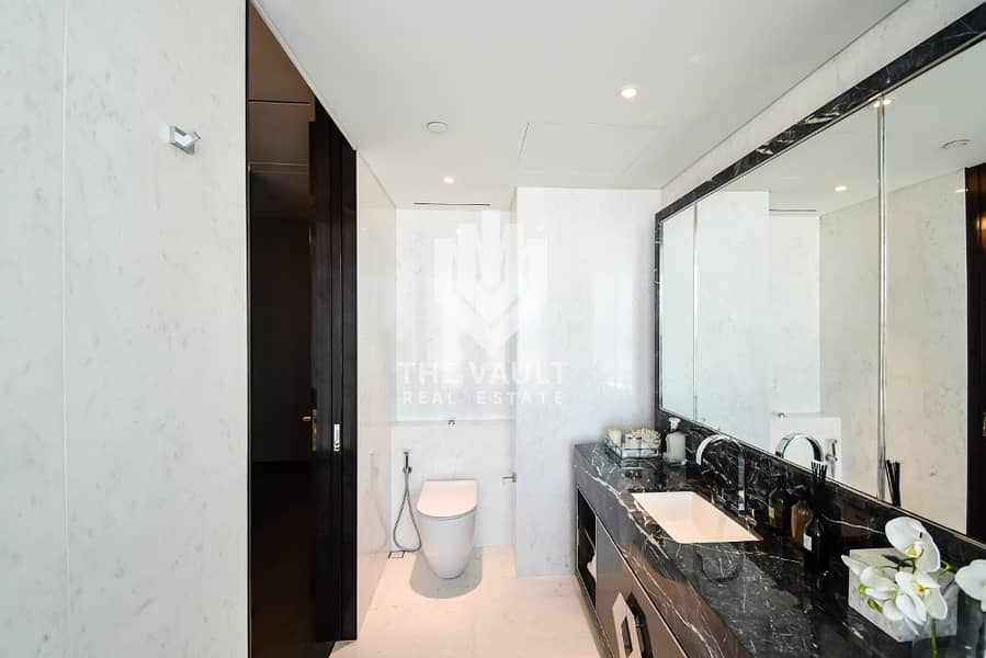 22 Duplex with Majestic Sea View   Luxury Lifestyle