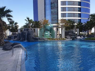 Ready 3 Bed | Fully Furnished in Business Bay