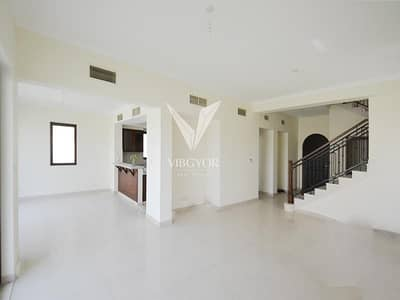 3 Bedroom Villa for Rent in Arabian Ranches 2, Dubai - Multiple Options   Latest Inventory