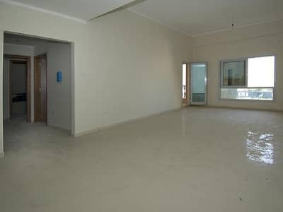 2 Bedroom Flat for Rent in Dubai Silicon Oasis, Dubai - BEAUTIFUL 2 BHK AVAILABLE FOR RENT
