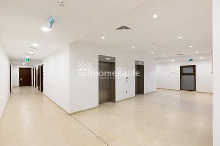 فلیٹ 2 غرفة نوم للايجار في تاون سكوير، دبي - Amazing Layout for 2BR | Call now | A Good Place to live In