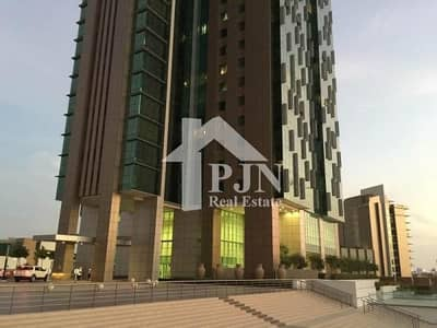 Stunning - 4+1+M Penthouse For Rent In Mag 5.