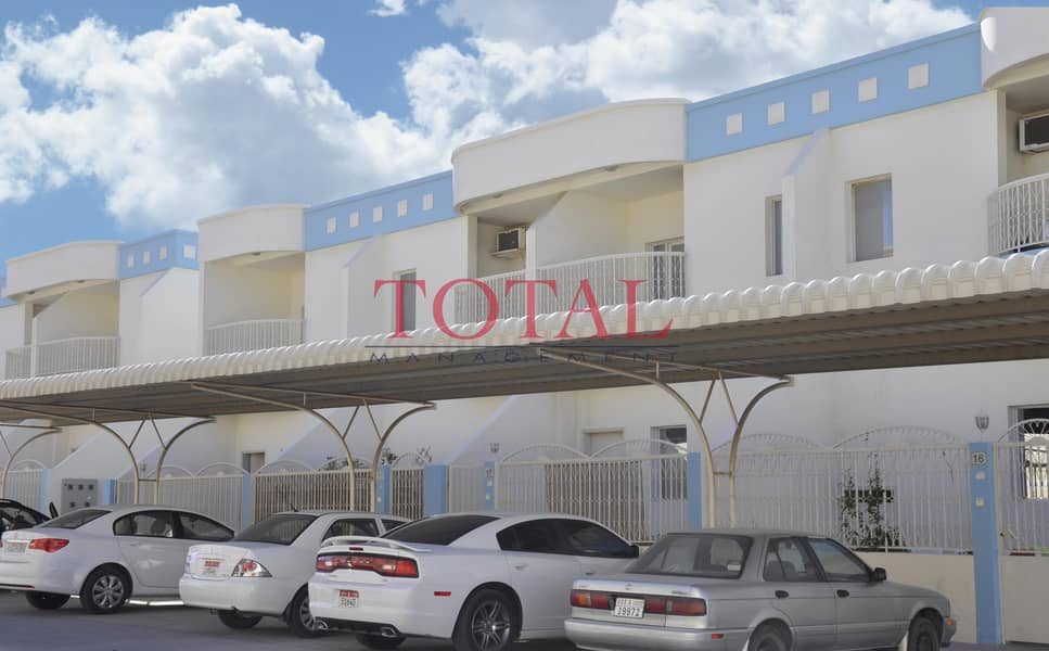 From the Owner Direct| Amazing 2-Bedroom duplex Villa