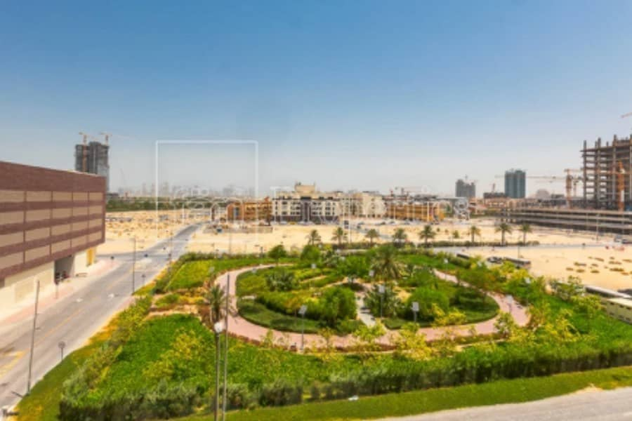 10 1 Bedroom apartment for sale in JVC