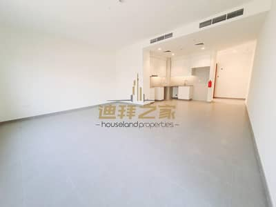 2 Bedroom Townhouse for Rent in Dubai South, Dubai - Genuine Listing| 2BR Tiered TownHome| Urbana