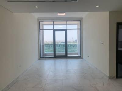 2 Bedroom Apartment for Rent in Dubai Silicon Oasis, Dubai - 2 BR + Maid