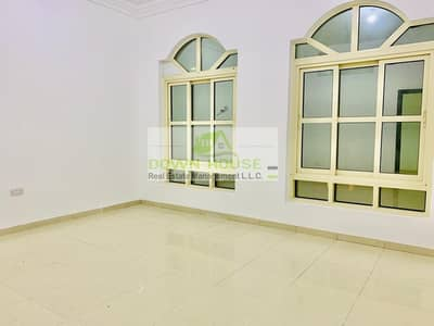 Brand New Luxurious 2 Beds Apt In Abu Dhabi Gate City