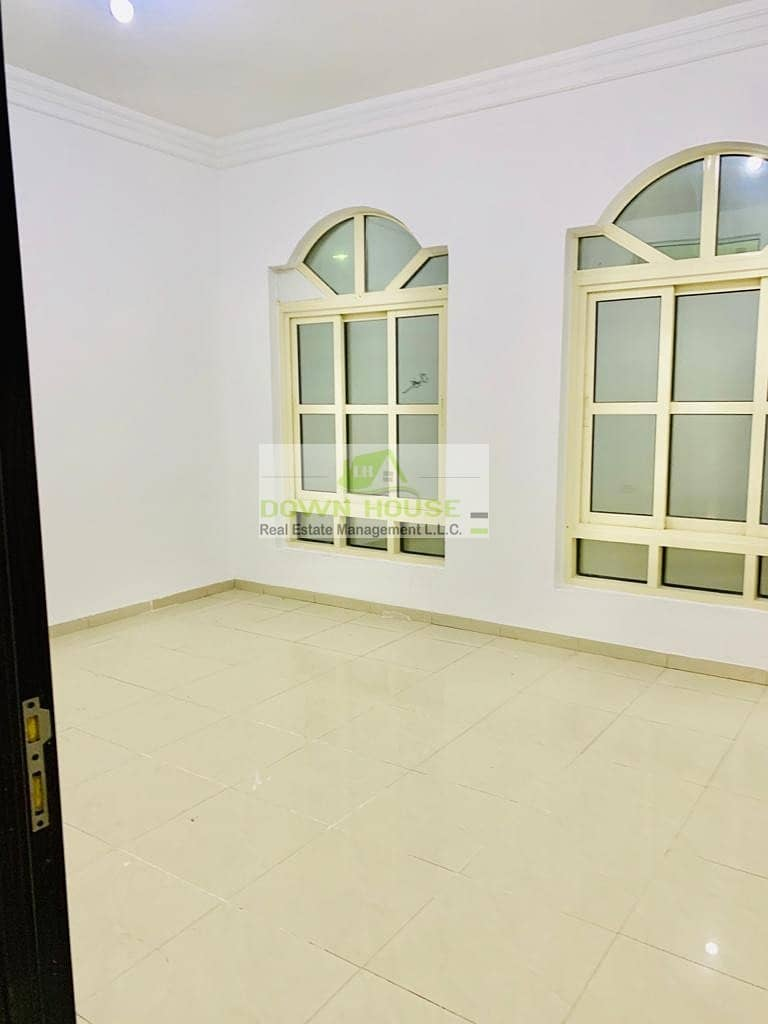 2 Brand New Luxurious 2 Beds Apt In Abu Dhabi Gate City