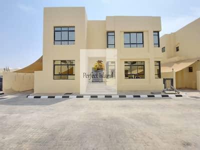 Villa with-in compound   Security 24/7 Garden