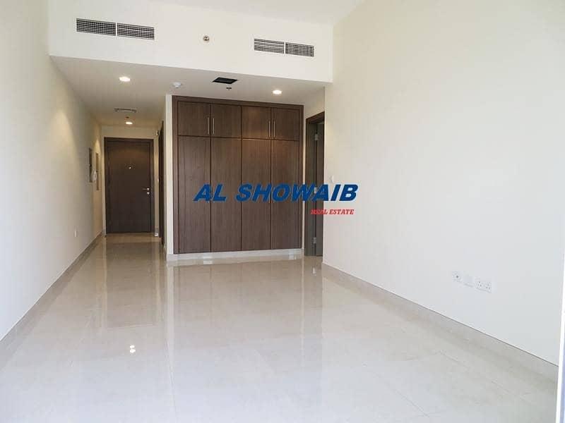2 Quality 1 Br with Pool & Gym in  Al Nahda 1