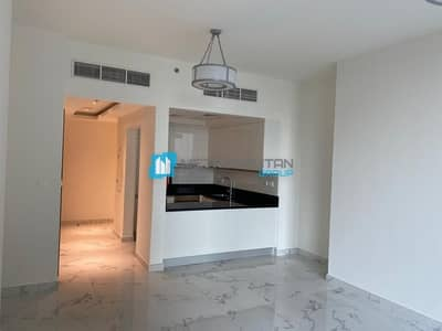 2 Bedroom Apartment for Rent in Business Bay, Dubai - Pool View|Resort Style Living|2BR Apartment|Vacant