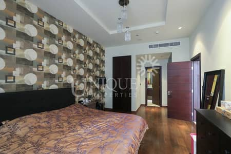 Luxury Views of the Sea| Fully Furnished