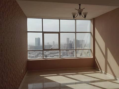 For sale a room and lounge in the Orient Tower, with a monthly installment