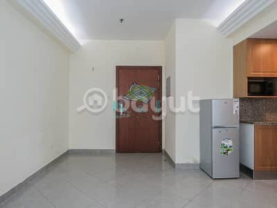 1 Bedroom I Cheap Price w/ 1 Month Free