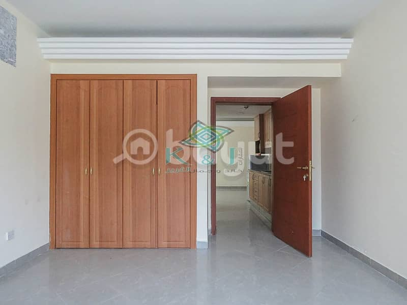 2 1 Bedroom I Cheap Price w/ 1 Month Free