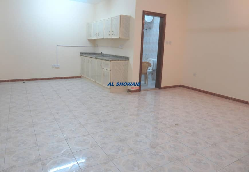 Wonderful Studio Near Al Fahidi Metro