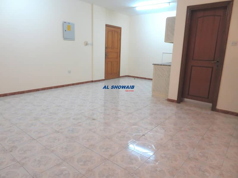 2 Wonderful Studio Near Al Fahidi Metro