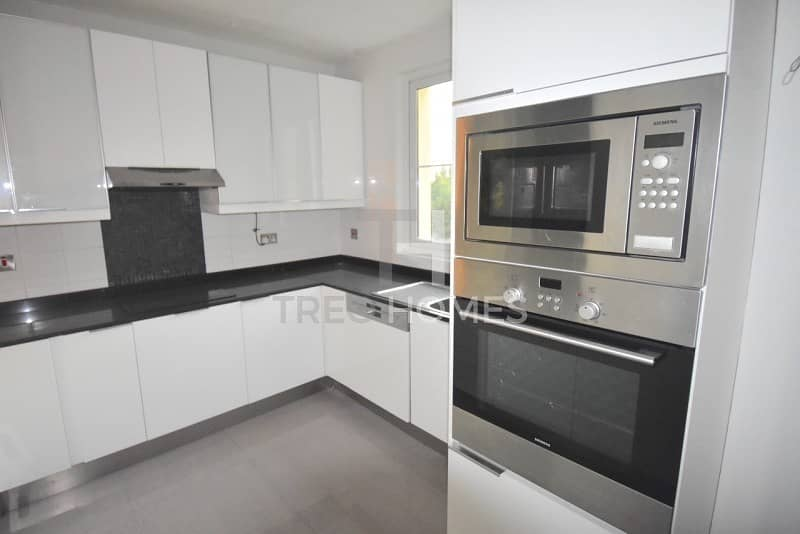 2 Upgraded Apartment  Best location by Shops