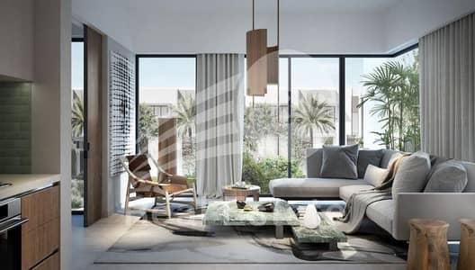 Dream Villas for Your Family|New Offer|Eden Valley