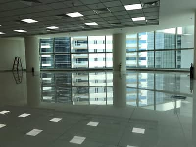 Office for Rent in Barsha Heights (Tecom), Dubai - 02