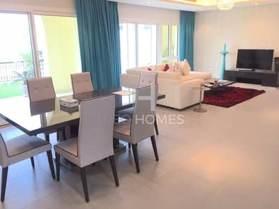 3 Bedroom Townhouse for Rent in Green Community, Dubai - Brand New | Best Price | Private Garden| Vacant