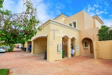 3 Bedroom Villa for Sale in Arabian Ranches, Dubai - Stunning Unit | Type 3E | Single Row | 3Bed+Study