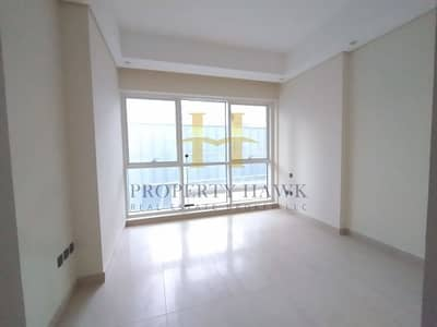 3 Bedroom Apartment for Rent in Downtown Dubai, Dubai - 3 Bedroom En-Suite with Maids Room in Mon Reve